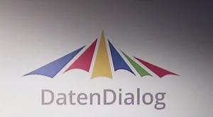 Google DatenDialog 2012
