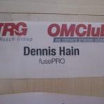 OMClub 2008